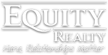 Equity Realty